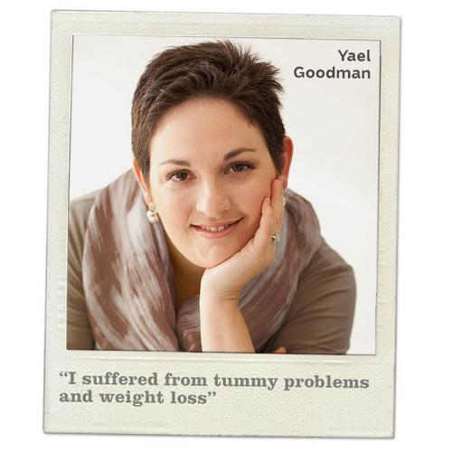 yael_goodman_500