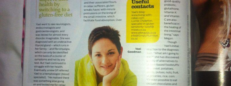 clicks-magazine-article