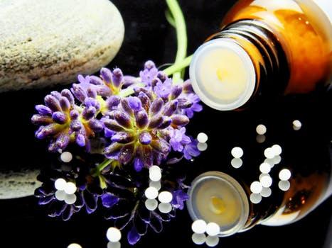 meds & flower